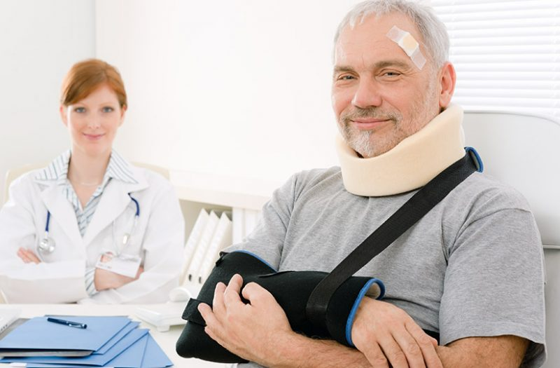 Personal-Accident-Insurance-stock-web.jpg
